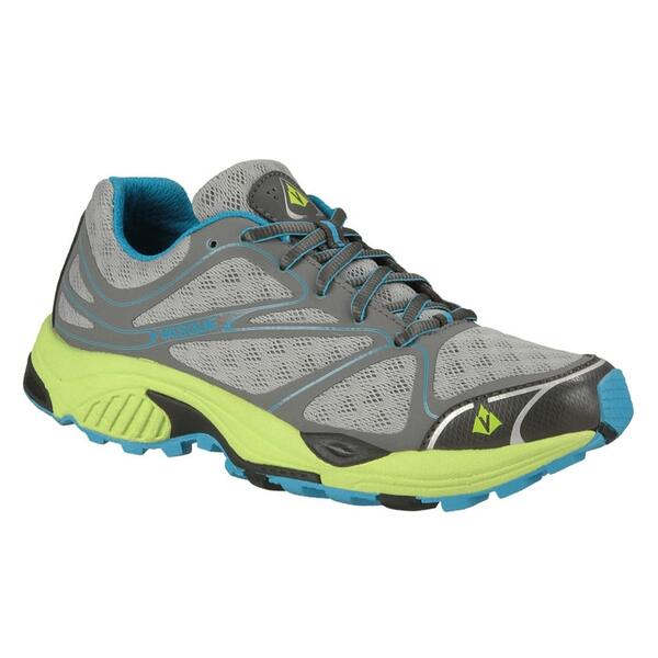 Vasque Women's Pendulum II Trail Running Shoes
