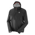 Salomon Men's Bonatti Waterproof Jacket