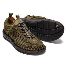 Keen Men's Uneek HT Casual Shoes