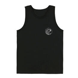 O'neill Men's North Point Tank