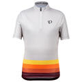 Pearl Izumi Boy's Quest Cycling Jersey alt image view 1