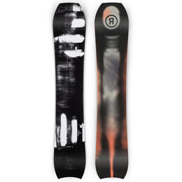 Ride Men's MTNPIG Wide Snowboard '21
