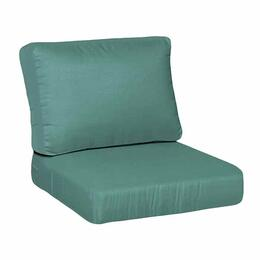 North Cape Club Chair Cushion