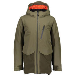 Obermeyer Boy's Gage Jacket