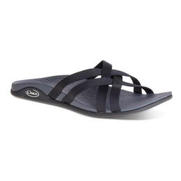 Chaco Women's Tempest Cloud Casual Sandals