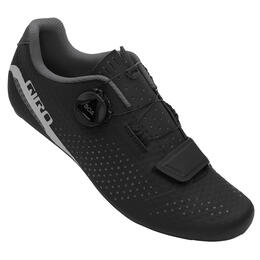 Giro Women's Cadet™ Bike Shoes