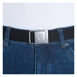 Kuhl Men's Aviatr Belt