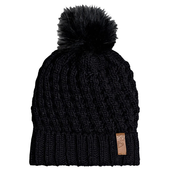 Roxy Girl's Blizzard Beanie