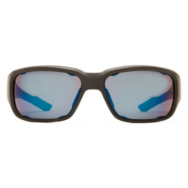 Native Eyewear Bolder Sunglasses