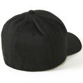 O'neill Men's Clean & Mean Hat