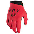 Fox Men's Ranger Gel Bike Gloves