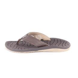 Reef Men's Swellular Cush Lux Sandals