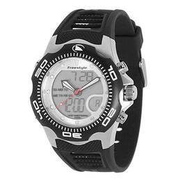 Freestyle Men's Shark X 2.0 Watch