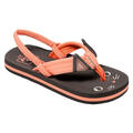Reef Girl's Little Ahi Cuties Sandals alt image view 2