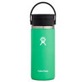 Hydro Flask 16 Oz Coffee With Flex Sip™ Lid Bottle alt image view 4