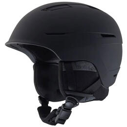 Anon Men's Invert MIPS Snow Helmet