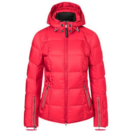 Bogner Women's Sanne D Solid Jacket
