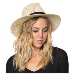 O'Neill Women's Vista Hat