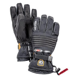 Hestra Men's All Mountain Czone Ski Gloves