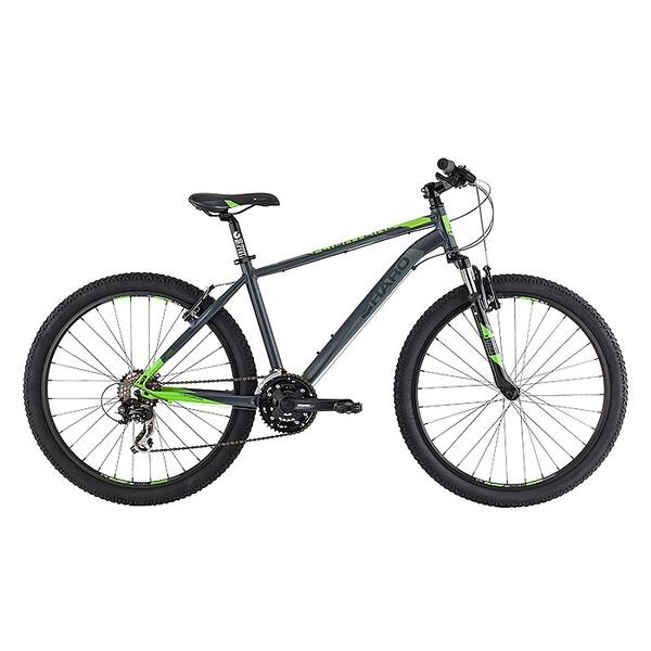 Haro Flightline One Mountain Bike '15