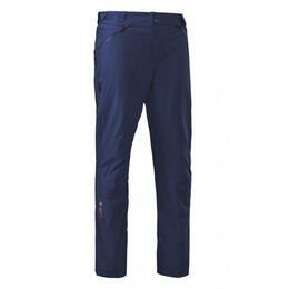 Mountain Force Men's Legger Ski Pants