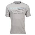 Pearl Izumi Men's Mesa Cycling T-Shirt alt image view 8
