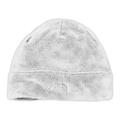 The North Face Denali Thermal Beanie White