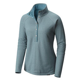 Columbia Women's Park Range Insulated Pull-over