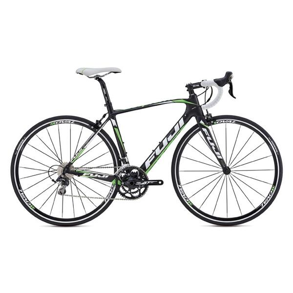 Fuji Women's Supreme 2.3 Road Bike '14