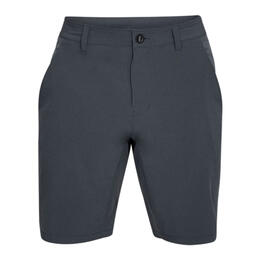 Under Armour Men's Mantra Shorts