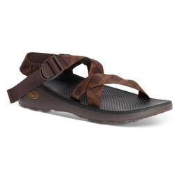 Chaco Men's Z/Cloud Casual Sandals Hatch Java