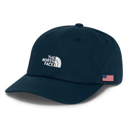 The North Face Men's Ic Ball Cap