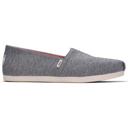 Toms Women's CloudBound™ Alpargata Casual Shoes