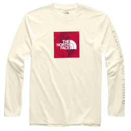 The North Face Men's Recycled Materials T Shirt
