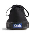 Keds Women's Kickstart Casual Shoes
