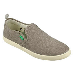 Sanuk Men's Range TX Casual Shoes