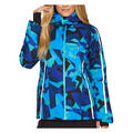 Spyder Women's Willow Snow Jacket