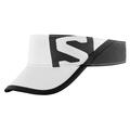 Salomon Men's Ca Visor