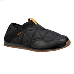 Teva Men's Ember Moc Slip-On Shoes