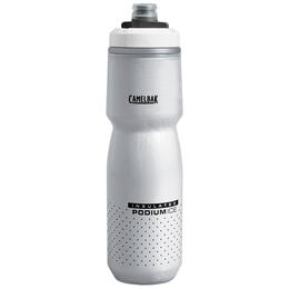 Camelbak Podium Ice 21 Oz Insulated Water Bottle