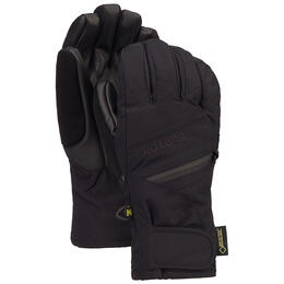Burton Women's GORE-TEX® Under Gloves