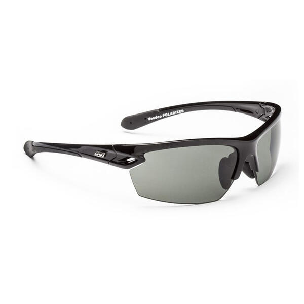Optic Nerve Voodoo Polarized Sunglasses