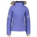 Obermeyer Women's Nadia Jacket alt image view 7