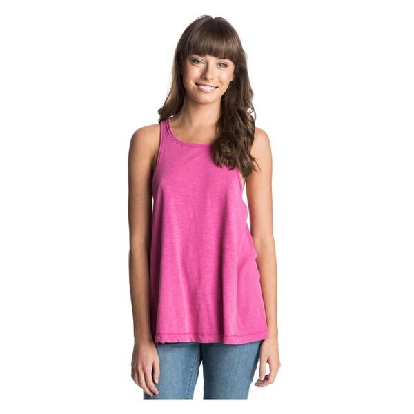 Roxy Jr. Girl's Rockaway Tank