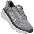 Hoka One One Men's Bondi 7 Wide Running Sho