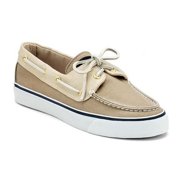 Sperry Women's Bahama Boat Shoes