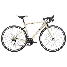 Cannondale Women's CAAD13 105 Road Bike '20