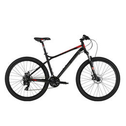 Haro Men's Flightline Two 27 Mountain Bike