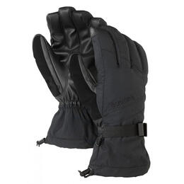 Burton Grab Snowboard Gloves