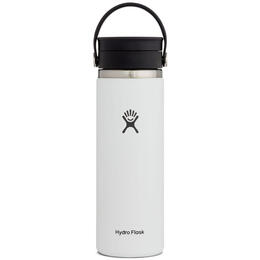 Hydro Flask 20 Oz Coffee Travel Mug With Flex Sip Lid